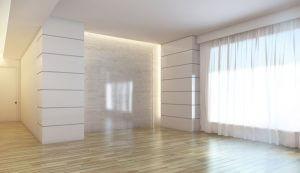 Apartamente De Vanzare Brasov