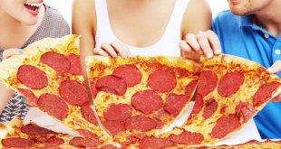 Pizza Party Brasov