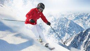 Inchiriere Echipamente Ski