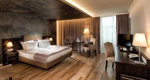 Hotel Rasnov